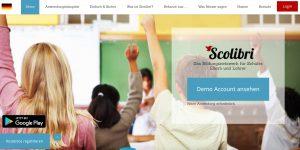 scolibri.com
